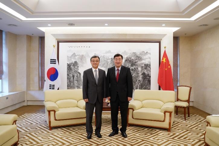 WeChat Image_20200701104812.jpg